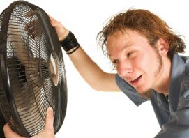 Tips to Lessen Loads on Air Conditioners