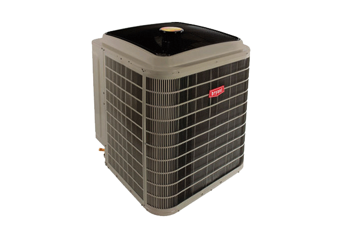 Heat Pump Products | Columbus Worthington Air, Columbus, OH